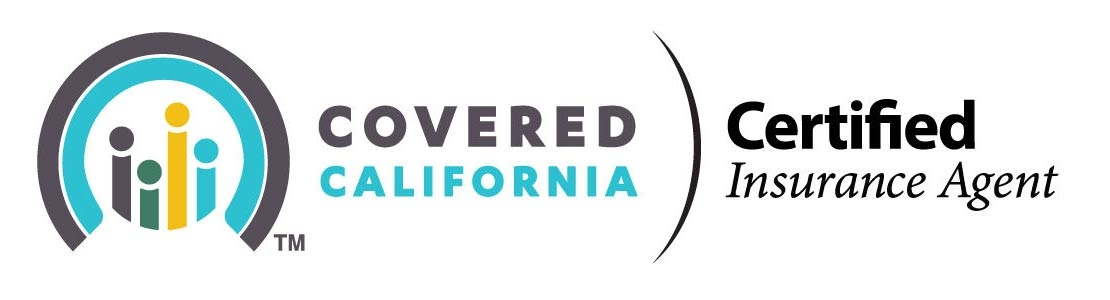 Covered For California